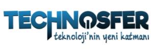 technosfer