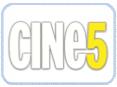 cine-5