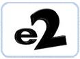 e2-tv