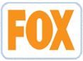 foxtv-canli