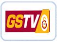 gs-tv