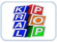 kral-pop-tv