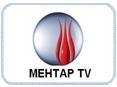 mehtap-tv