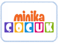 minika-cocuk