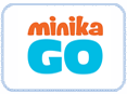 minika-go