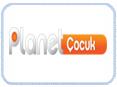 planet-cocuk
