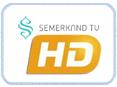 semerkand-tv-hd