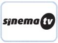 sinema-tv