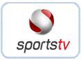 sports-tv-canli
