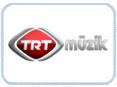trt-muzik