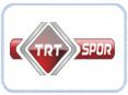 trt-spor-canli